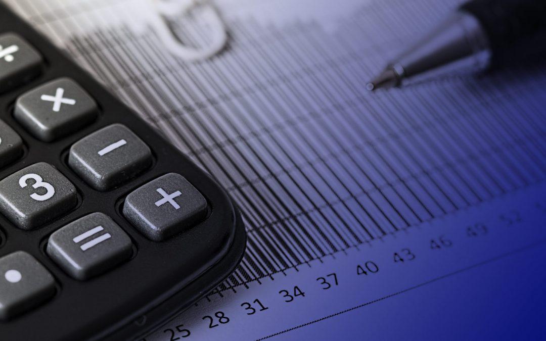 Associação de Contabilistas pretende travar Big Brother da contabilidade