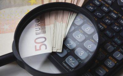Publicada Lei contra a elisão fiscal