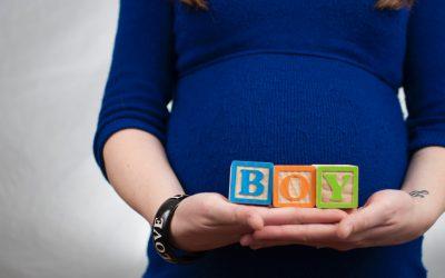 Novas regras: Despedir trabalhadora grávida no período experimental