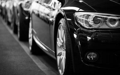 Empresa pode tirar carro ou telemóvel atribuído ao funcionário?