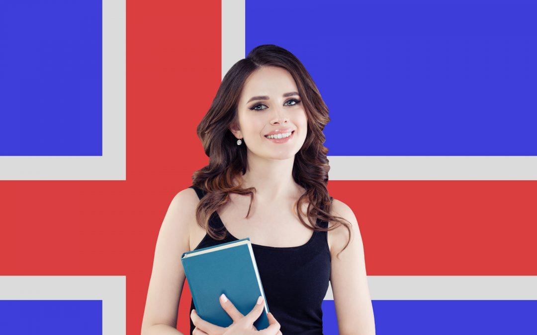 Na Islândia há multas para empresas que paguem mais aos homens